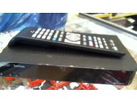 YOUVIEW TALK TALK BOX WITH REMOTE