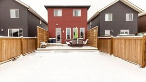 A perfect home in Ellerslie!! Strathcona County Edmonton Area image 4