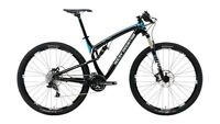 2014 Rocky Mountain Element 950 ($800 OFF)