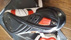 North wave 7.5 cycling shoes. Brand new in box Edmonton Edmonton Area image 4