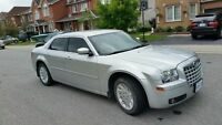 2007 Chrysler 300-Series *Mint Condition* Safetied & Etested