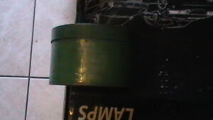 Seal Brand Coffee Container Kitchener / Waterloo Kitchener Area image 3