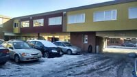 Daily, Nightly and Monthly Parking - EconoLodge Downtown Ottawa