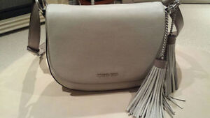 Michael Kors Elyse Crossbody NEW