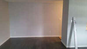 Furnished Condo Downtown- 1 BDRM Adult Building