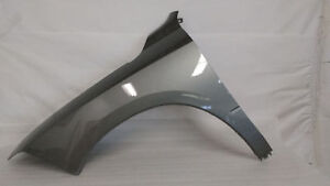 THOUSANDS OF NEW PAINTED FORD FENDERS +FREE SHIPPING