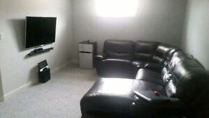 Room Available in Leduc