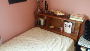 Following furniture items are up for sale Kitchener / Waterloo Kitchener Area image 1
