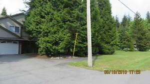 HOUSE FOR SALE IN CABLE CAR ,KITIMAT BC