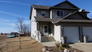 $269,900 Home in Leduc County