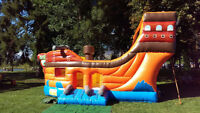 Bouncy castles | inflatables | Bouncy Houses | And More!