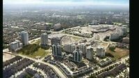 *** Condo units for sale in Thornhill - Vaughan ***