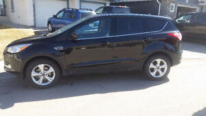 2015 Ford Escape SE SUV, MUST GO THIS WEEKEND