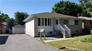 Richmond Hill **Bayview S.S.** Renovated House For Rent!!!