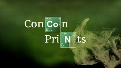 ConConPrints