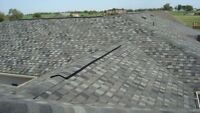 Premium roofing service with lowest pricing
