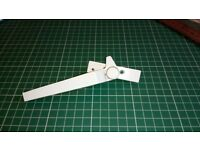 Key for UPVC window lock wanted or handles with locks & keys
