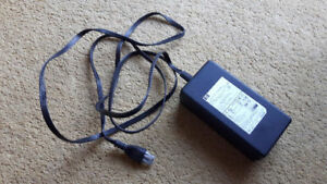 * HP AC ADAPTER, model #0957-2094, for HP Printer