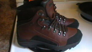 WindRiver HD3 Winter Hiking Boots