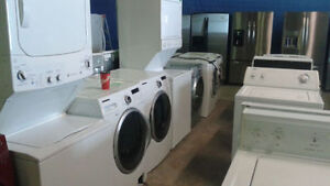 Front Load Washers  Durham Appliances Ltd, since 1971 Kawartha Lakes Peterborough Area image 3