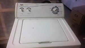 INGLIS Washer&Dryer for 100$ West Island Greater Montréal image 2