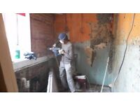 Tiling-Painting-Plumbing-Electric-Builders4all