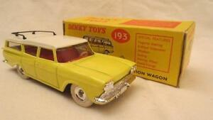 WANTED! AMC/JEEP/RAMBLER, COLLECTABLES, LITERATURE,TOYS ,PARTS! Stratford Kitchener Area image 1