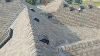 Catalina's Custom Roofing -Quality Professional Roofing Services