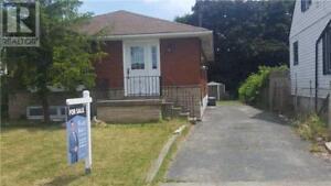636 DUNN AVE Hamilton, Ontario