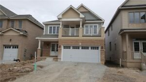 upgraded 4 bedroom home by mcleod/kalar rd