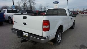 2008 Ford F-150 XLT, Local Trade In, Very Clean! Kitchener / Waterloo Kitchener Area image 5