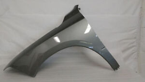NEW PAINTED DODGE RAM FENDERS - FREE DELIVERY