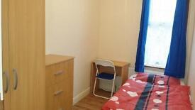 4 bedrooms in Rosebank Grove -, E176RD, London, United Kingdom