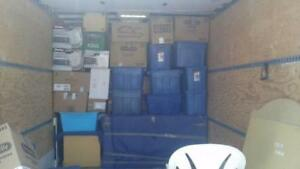Long Distance Movers - 877-564-7657 Starting @25$/H --- Montreal Ottawa Specialist -- Cheapest Rates -- Free Quote
