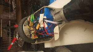 Broken? Not Working? Smart Wheel Canada does Hoverboard Repairs Stratford Kitchener Area image 3
