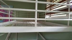 Childs Loft Bed - Ikea Nambour Maroochydore Area Preview