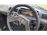 Peugeot 205 quick sale