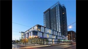 Daniels Paintbox Condo In The Hearth Of Downtown Toronto
