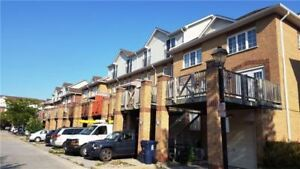 Beautiful 3-bdrm Condo w/Open Concept Living @Hedge End Rd