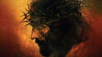 Suivre Jésus ou la religion?