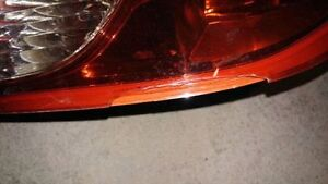 2013 Buick Encore RT Taillight Kitchener / Waterloo Kitchener Area image 3