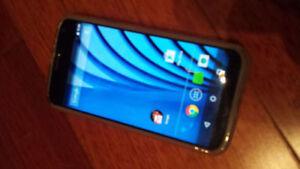 Unlocked Motorola Moto X 1st Gen 16gb. Wifi not working.