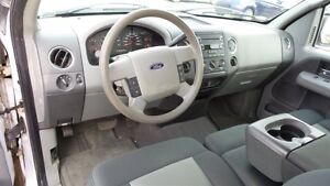2008 Ford F-150 XLT, Local Trade In, Very Clean! Kitchener / Waterloo Kitchener Area image 13
