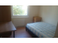 £315 / week - One bedroom with separate reception on Shepherds Bush Road near Westfield