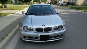 Parting out 2002 BMW 325ci Coupe E46 323ci, 330ci, 325i, 323i