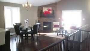 LOT 46 CYPRUS MEADOWS, LASALLE Windsor Region Ontario image 5