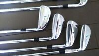 Nike Vr Pro Combo Irons RH 3-pw forged
