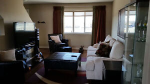 HOUSE FOR SALE IN DEVON AB, FREE FURNITURE