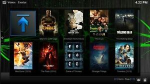 POWERFUL Android TV Box Kawartha Lakes Peterborough Area image 6