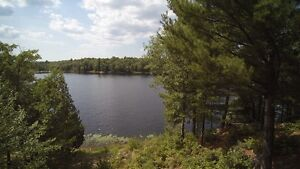 Horseshoe Lake Vacation Property! Kingston Kingston Area image 3